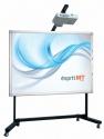 Zestaw interaktywny Esprit MT go! - tablica interaktywna Esprit MT 80