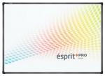 Zestaw interaktywny Esprit PRO go! - tablica interaktywna Esprit Plus Pro 80