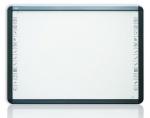 Zestaw interaktywny Esprit Wall - tablica interaktywna Esprit Plus 80