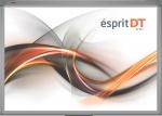 Zestaw interaktywny - tablica Esprit DT + projektor NEC UM280X + moduł Wi-Fi + podstawa mobilna - Super Oferta