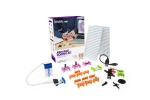 Zestaw littleBits Gizmos & Gadgets Kit vol.2