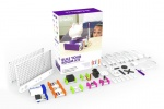 Zestaw littleBits Rule Your Room