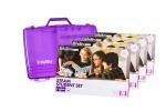Zestaw littleBits STEAM Education Class Pack (dla 16 uczniów)