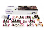 Zestaw littleBits Synth Kit