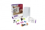 Zestaw littleBits cloudBit Starter Kit