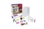 Zestaw littleBits cloudBit Starter Kit