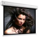 Ekrany projekcyjne Adeo - Personal Screen System i system kontroli jakości