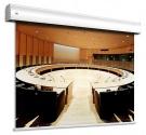 Jak wybrać ekran do projektora i rzutnika?