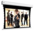 Jaki ekran kupić, aby uzyskać idealnie płaską powierzchnię projekcyjną ?