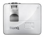 Projektor krótkoogniskowy BenQ MW820ST