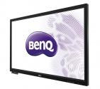 Monitor interaktywny BenQ RP552 55