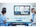 Monitor interaktywny Newline