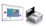 Zestaw interaktywny - tablica interaktywna Interwr