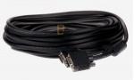 Kabel VGA 10m
