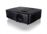 Projektor multimedialny Optoma S331