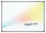 Tablica Esprit PP