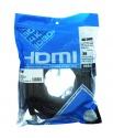Kabel HDMI TTL Network 10m UltraFlex