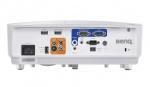 Projektor multimedialny BenQ MH741
