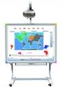 Interwrite Touch Board PLUS 1078