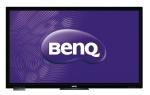 Monitor interaktywny BenQ RP652 65