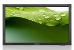 Monitor Philips BDL4660EL