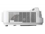 Projektor multimedialny NEC M302WS
