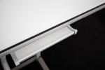 Tablica interaktywna 2x3 Esprit Dual Touch