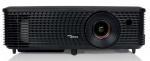projektor Optoma DX349