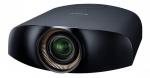 Projektor do kina domowego Sony VPL-VW1100ES