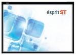 Tablica interaktywna 2x3 Esprit ST 80