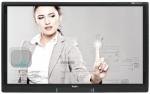 Monitor interaktywny Newline TT-6515B 65