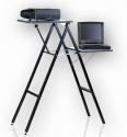 Stolik pod projektor i laptop 2x3 Gigant
