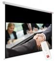 Ekran elektryczny AVTEK Business 195x121,8 (16:10)