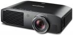 Projektor do kina domowego Panasonic PT-AT6000E