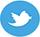 Tweetnij